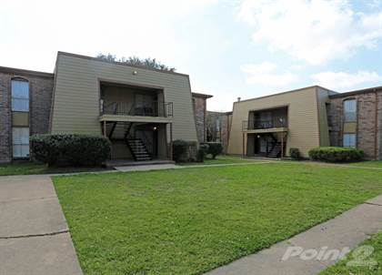 Apartment for rent in 116 East Edgebrook, Houston, TX, 77034