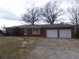 Single Family for sale in 302 S 2nd Street, Mound City, KS, 66056