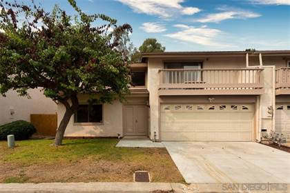 Residential Property for sale in 2932 Caminito Niquel, San Diego, CA, 92117