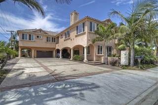 Multi-family Home for sale in 218 Pine Ave, Carlsbad, CA, 92008