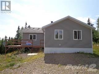 Other Real Estate for sale in 00 OLD TRANS CANADA Highway, Springdale, Newfoundland and Labrador
