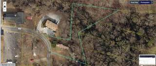 Land for sale in 65 Zion Avenue, Taylorsville, NC, 28681