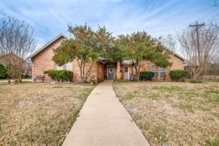Single Family for sale in 7139 Harlan Drive, Rockwall, TX, 75087