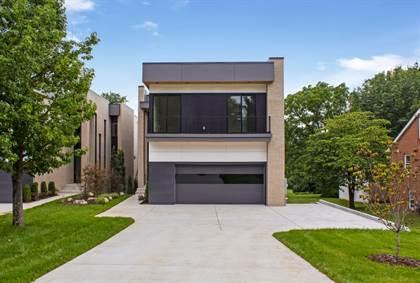 Residential Property for sale in 937 Glendale Ln, Nashville, TN, 37204