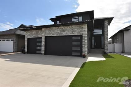 Residential Property for sale in 619 Ledingham, Saskatoon, Saskatchewan, S7V 0B6