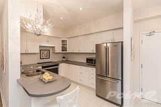 Residential Property for sale in 304 Essa Road 511, Barrie, Ontario