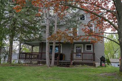 Residential Property for sale in 106 Tremont St, Mauston, WI, 53948