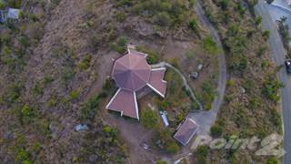 Residential Property for sale in Fahie Hill, Tortola, Great Mountain, Tortola
