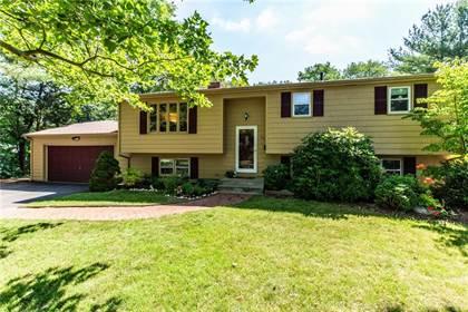 Residential for sale in 60 Glen Drive, East Greenwich, RI, 02818