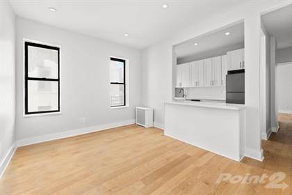 3 for sale in 601 Crown Street C2, Brooklyn, NY, 11213