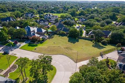 Lots And Land for sale in 2805 Katherine Court, Arlington, TX, 76016