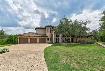 Residential for sale in 6731 CUESTA TRL, Austin, TX, 78730