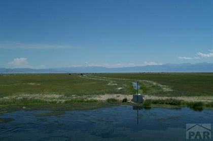 Lots And Land for sale in 2911 AC No Site Address, Saguache, CO, 81125
