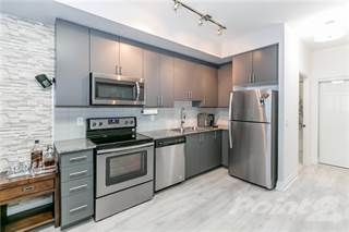 Apartment for sale in 7890 Bathurst St, Vaughan, Ontario
