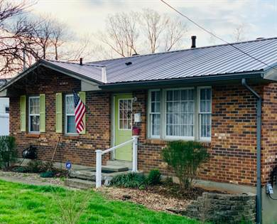 Residential Property for sale in 405 Chambers Street, Paris, KY, 40361
