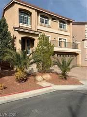 Single Family en venta en 5484 LEDGEWOOD CREEK Avenue, Las Vegas, NV, 89141