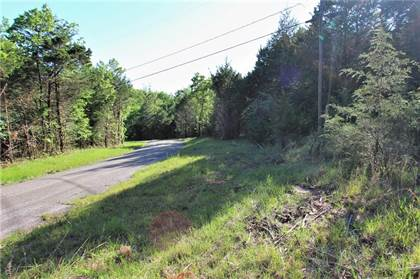 Lots And Land for sale in TBD Melody  LN, Alma, AR, 72921