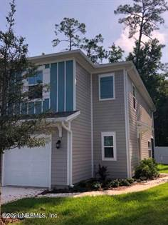 Residential Property for rent in 7385 PALM HILLS DR, Jacksonville, FL, 32244