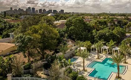 Apartment for rent in 1640 E. Sunrise Blvd, Fort Lauderdale, FL, 33304