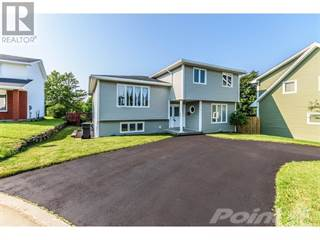 Single Family for sale in 4 MCMASTER Place, Mount Pearl, Newfoundland and Labrador