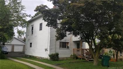 Multifamily for sale in 41 West Wooster Street, Danbury, CT, 06810