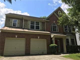 Single Family for sale in 735 New Magnolia Court, Atlanta, GA, 30349