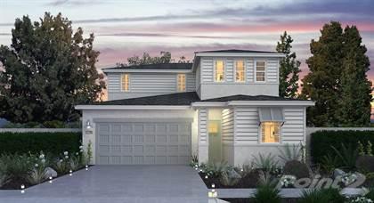 Singlefamily for sale in 3680 Jardin Way, Merced, CA, 95340