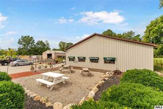 Comm/Ind for sale in 3440 WEATHERWAX VL Weatherwax Drive, Jackson, MI, 49203