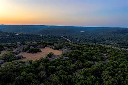 Lots And Land for sale in 00 KC 410, Junction, TX, 76849