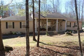 Single Family for sale in 2245 FITIPALDI DRIVE, Morganton, NC, 28655