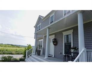Single Family for sale in 47 Calvin Road, Quincy, MA, 02169