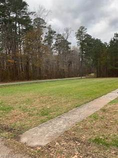 Farm And Agriculture for sale in 4736 Indian River (Lot 1) RD, Virginia Beach, VA, 23464