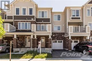 Single Family for sale in 39 Appleby Street, Kitchener, Ontario