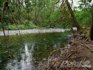 Land for sale in 1774 Cameron Cres, Qualicum Beach, British Columbia, V9K 2S3
