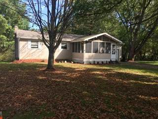 Single Family for sale in 779 Winesap Circle, Howard, OH, 43028