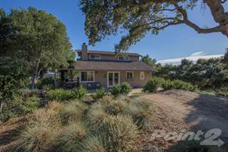 Residential Property for sale in 4145 Woodstock Rd., Santa Ynez, CA, 93460