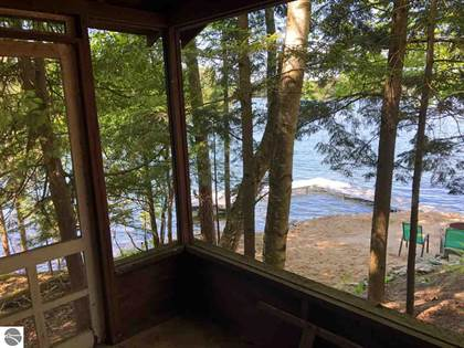 Residential Property for sale in 4337 Balsam Circle, Traverse City, MI, 49686