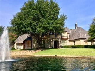 Single Family for sale in 19 Robledo Drive, Dallas, TX, 75230