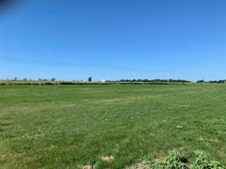 Land for sale in 4010 W Fiona Way, Peoria, IL, 61525