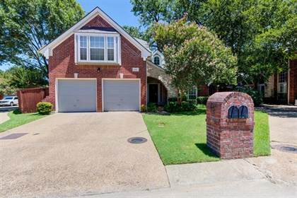 Residential Property for rent in 2622 Lakeforest Court, Dallas, TX, 75214