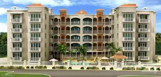 Residential Property for sale in Cond Laderas del Mar, Aguadilla, PR, 00603
