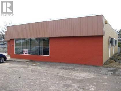 Business for sale in 25-27 Pine Glen RD, Riverview, New Brunswick, E1B1V3