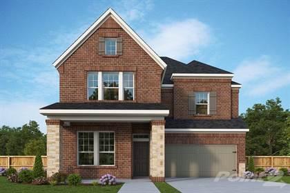 Singlefamily for sale in 3412 Evening Petal, Dallas, TX, 75229