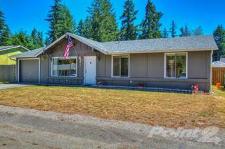 Residential Property for sale in 18849 SE 269th St, Covington, WA, 98042