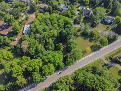 Lots And Land for sale in Rue les ?rables, Laval, Quebec