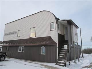 Residential Property for sale in 301 Main STREET, Sturgis, Saskatchewan