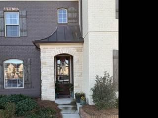 Condo for sale in 103 Farm View Dr #307, Oxford, MS, 38655