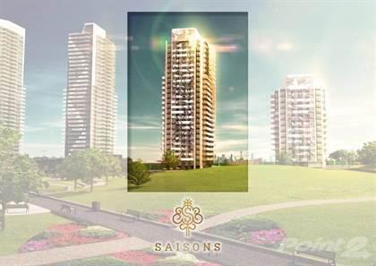 Condominium for sale in McMahon Dr., Toronto, Ontario, M2K0C1