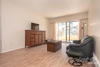 Apartment for sale in 103-2684 McCallum Rd, Abbotsford, British Columbia, V2S 6V7