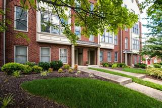 Townhouse for sale in 3200 Long Blvd Apt 5, Nashville, TN, 37203